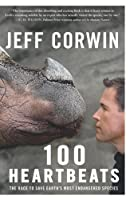 Jeff Corwin (Author)  Buy:   Rs. 699.00  Rs. 245.00 10 used & newfrom  Rs. 146.00