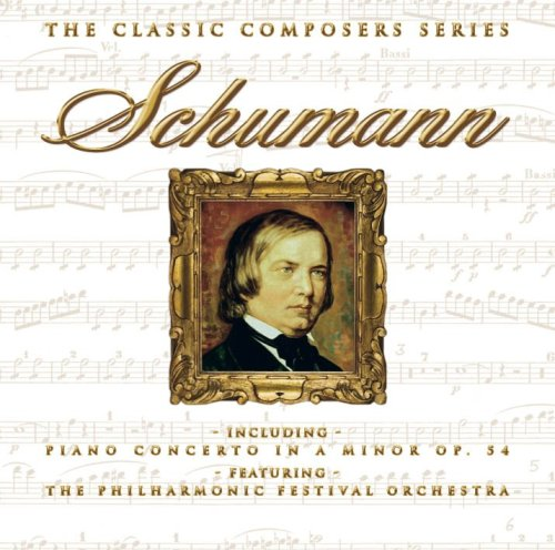 the-classic-composers-series