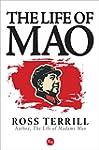 The Life of Mao (English Edition)