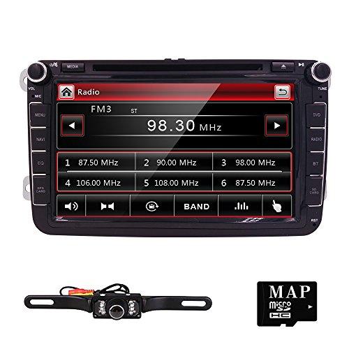 tableau-de-bord-gps-de-voiture-radio-stereo-rds-lecteur-dvd-de-navigation-pour-volkswagen-vw-jetta-g