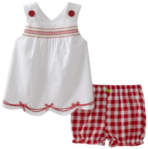 Unique Baby Girl Clothes Forsales