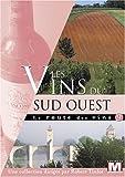 echange, troc La route des vins : Les vins du Sud-Ouest
