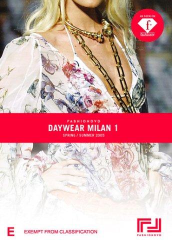 fashion-dvd-daywear-milan-1-spring-summer-2005