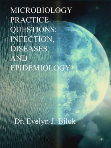 microbiology essay questions and answers