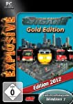 Explosive Verkehrs Gigant - Edition 2...