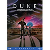 Dune (Widescreen)by Kyle MacLachlan