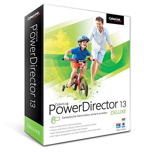 cyberlink-powerdirector-13-deluxe