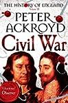 Civil War: Volume III: The History of...