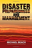 img - for Disaster Preparedness and Management book / textbook / text book