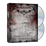Metalocalypse: Season Two [DVD] [2008] [Region 1] [US Import] [NTSC]by Tommy Blacha