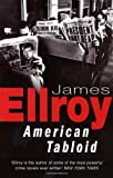 American Tabloid (0099893207) by Ellroy, James