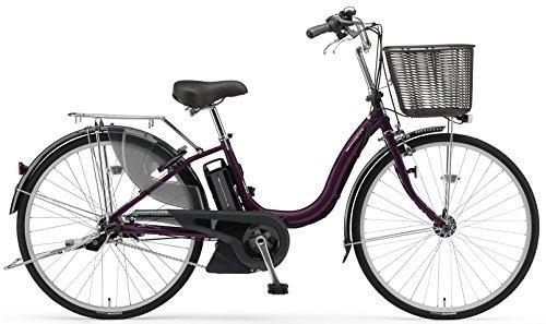 電動自転車の価格比較、製品 ...