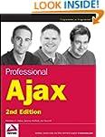 Professional Ajax, 2nd Edition