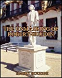 The Unmasking of Robert-Houdin (English Edition)