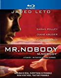 Mr. Nobody (2009) (Blu-Ray)