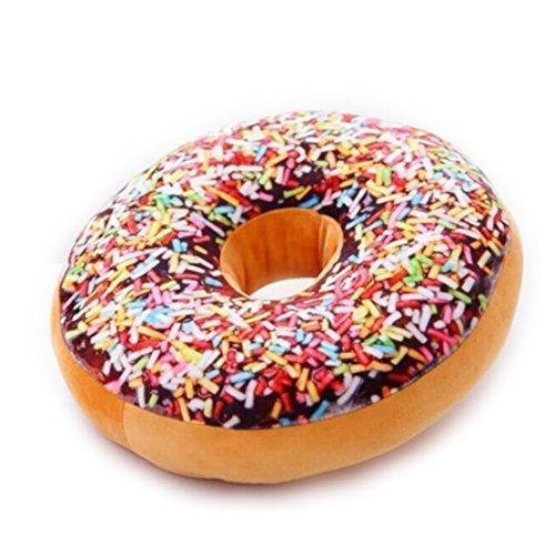 Creative-Sweet-Donut-Microbead-Pillow-Plush-Toy-A
