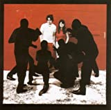 White Blood Cells [RED VINYL] The White Stripes