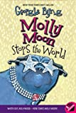 img - for Molly Moon Stops the World book / textbook / text book