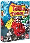 Tonka Town