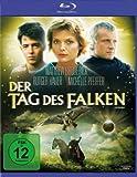 Der Tag des Falken [Blu-ray]