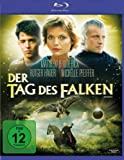 Ladyhawke [Blu-ray] [German Import]