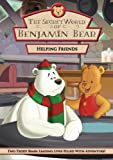 The Secret World of Benjamin Bear: Helping Friends