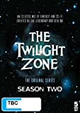 Twilight Zone [Import anglais]