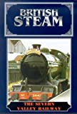 British Steam - The Severn Valley Railway [DVD]