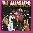 The Isleys Live