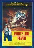 White Line Fever [Import]