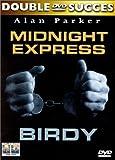 echange, troc Midnight Express / Birdy