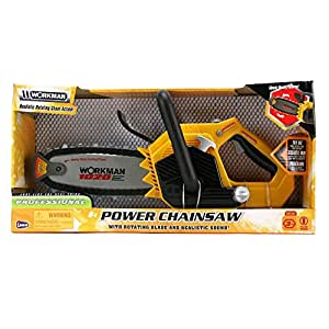 the home depot toy chainsaw with sound toys games. Black Bedroom Furniture Sets. Home Design Ideas