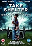 Take Shelter [DVD]