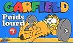 Garfield poids lourd #7 [r]