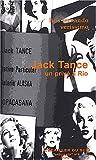 Jack Tance, un privé à Rio (2914264291) by Luis-Fernando Verissimo