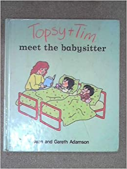 long topsy and tim meet
