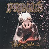 Pork Soda [VINYL] Primus