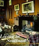 Living in Scotland