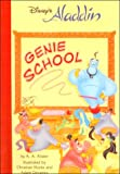 img - for Genie School book / textbook / text book
