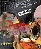 Disney's Dinosaur Action Game - PC