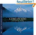 Corcovado National Park: Chile's Wild...