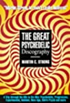 Great Psychedelic Discography