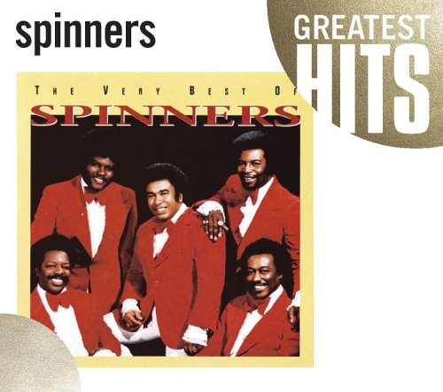 Diana Ross - The Very Best of the Spinners - Zortam Music