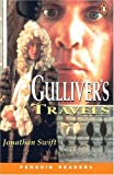 Gulliver's Travels (0582426626) by Swift, Jonathan