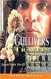 Gulliver's Travels (Penguin Readers: Level 2)