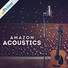 Amazon Acoustics