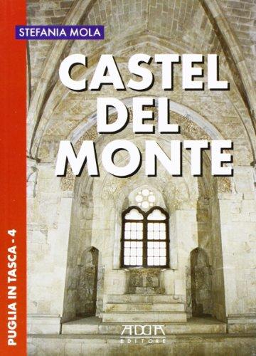 Castel del Monte PDF