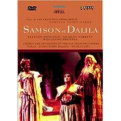 Saint-Saëns: Samson et Dalila 51FSZKVBQEL._SL500_AA240_