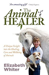 The Animal Healer: A Unique Insight into the Healing, Care and Wellbeing of Animals from Hay House UK