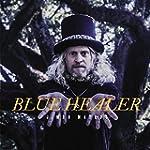 Blue Healer [Vinilo]